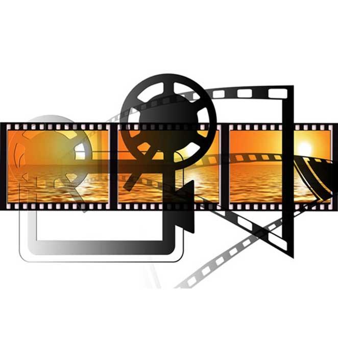 stephanelacoste.com - Comment creer une video YouTube qui Gagne de l'argent pour monter son Business Rentable