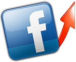 Comment développer Booster et Promouvoir votre Page Facebook. Formation offerte sur 3 outils gratuits.