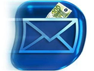 Emailing Turbo : Comment créer une liste rentable en 24h chrono