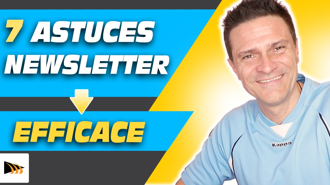 Comment faire une newsletter ou un broadcast efficace en 7 astuces