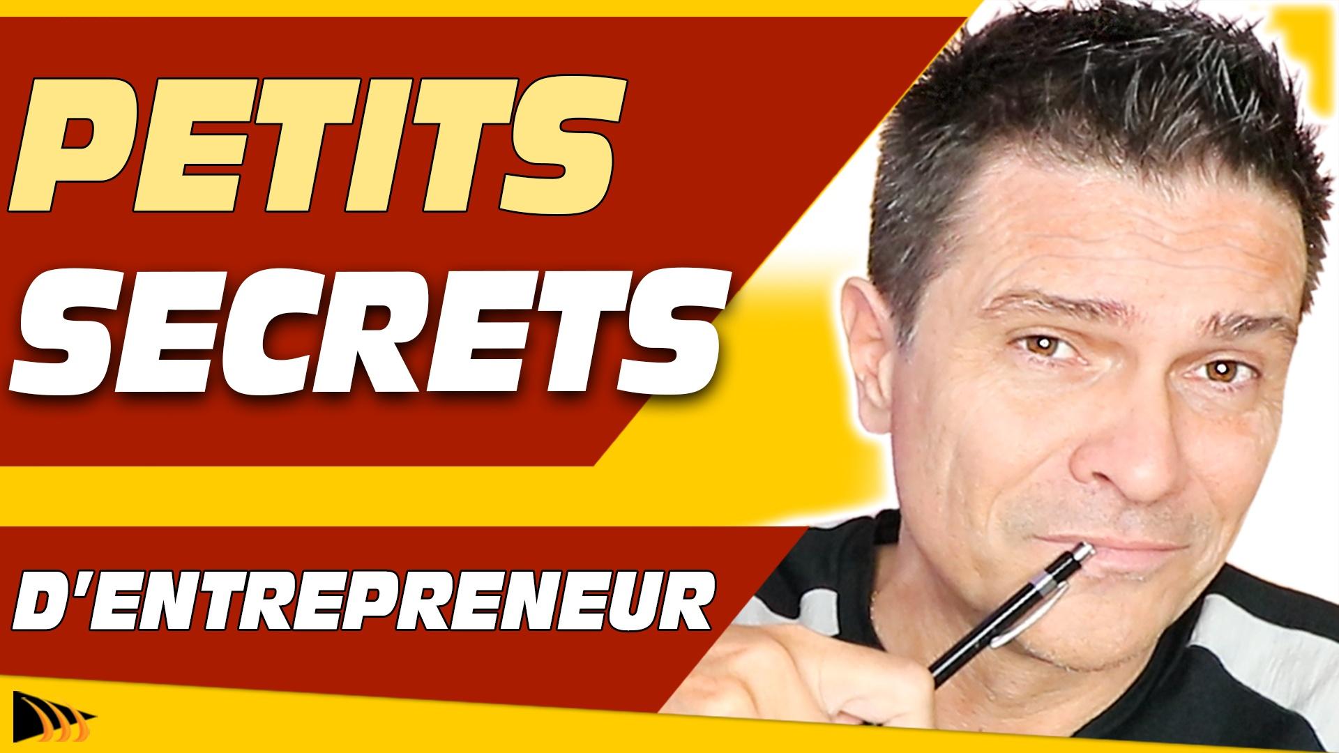Comment devenir auto entrepreneur à succès