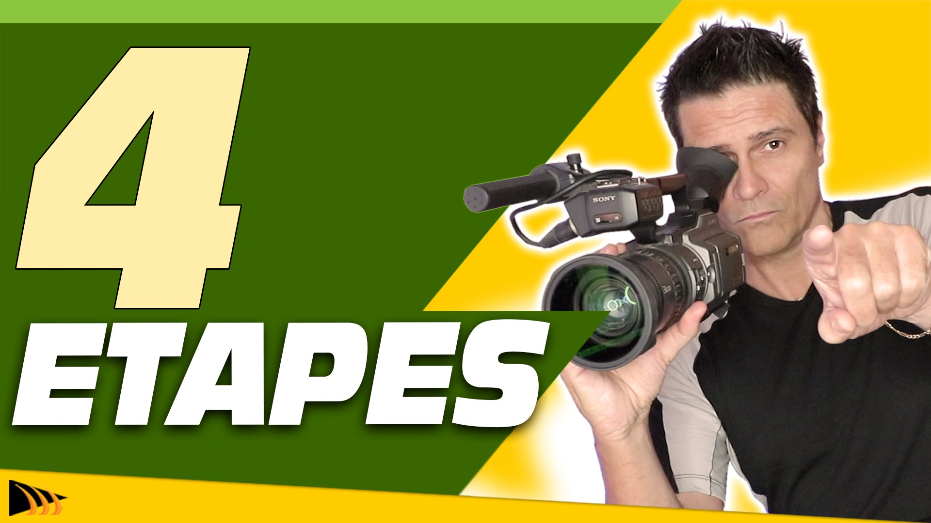 comment faire une formation video   4  u00c9tapes simples