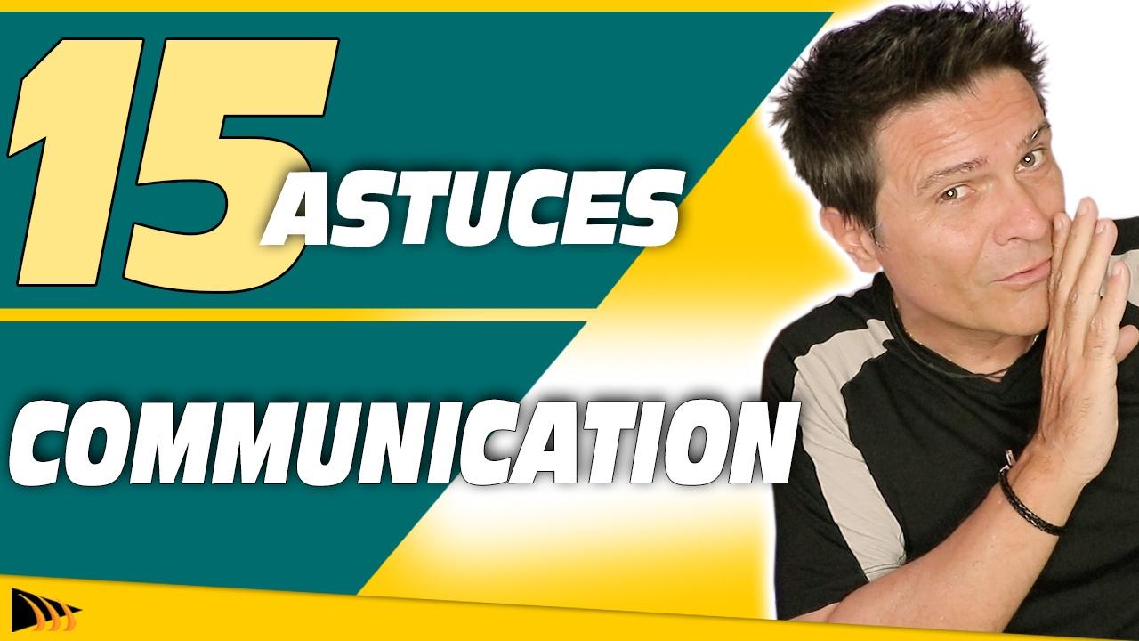 Comment Communiquer Efficacement au travail et réussir sur internet