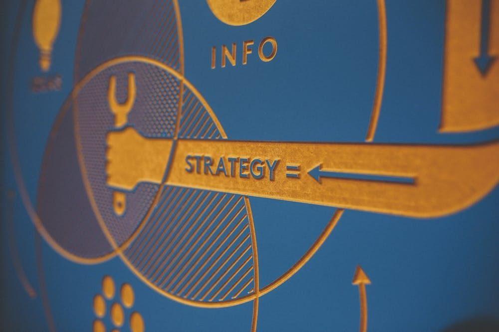 Générer du trafic - Stratégie de backlinks