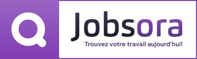 Jobsora : Trouvez votre travail aujourdhui
