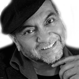 Don Miguel Ruiz - 4 accords toltèques