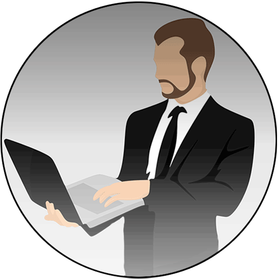 comment créer son business en ligne en partant de zéro