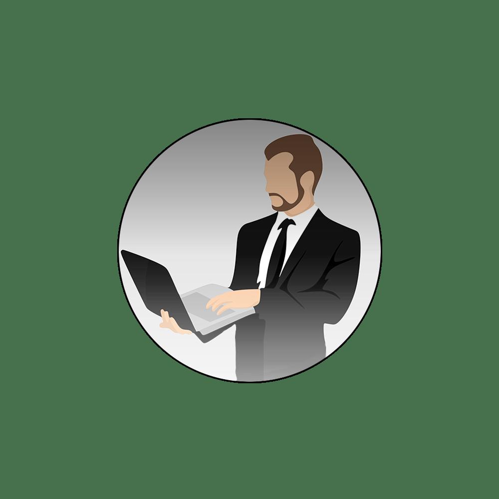 Comment trouver des prospects et bien vendre de 0 à Pro