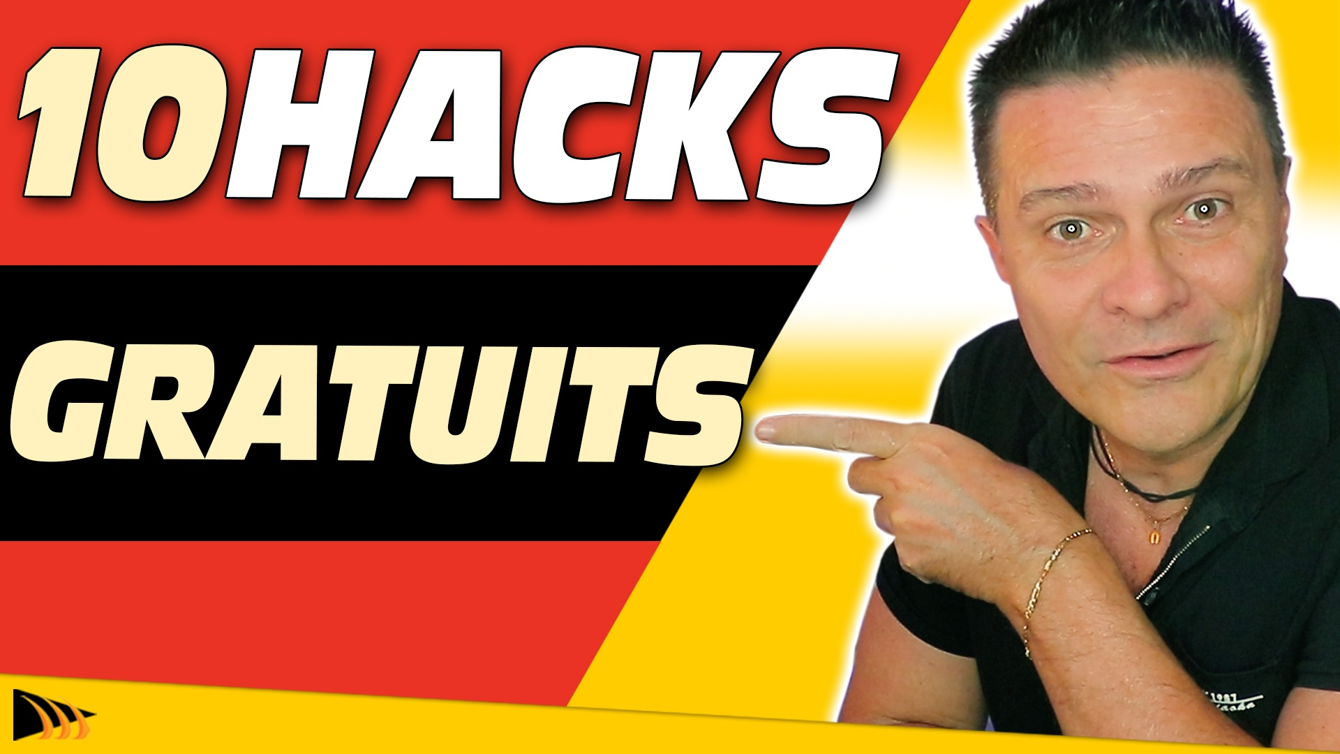 Comment Utiliser YOUTUBE CREATOR STUDIO - 10 Hacks plus de vues, plus d'abonnés