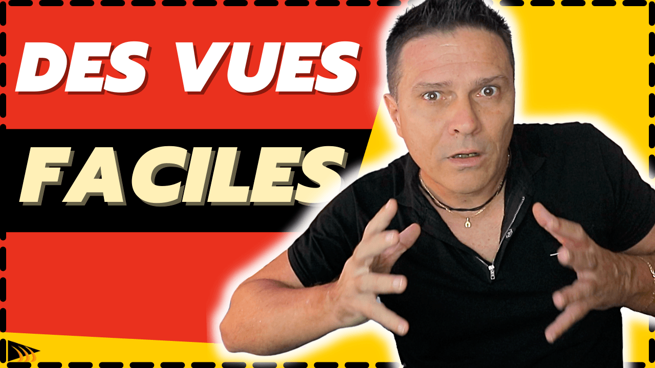 Comment être bien référencé sur YouTube (3 Tactiques SEO YouTube)