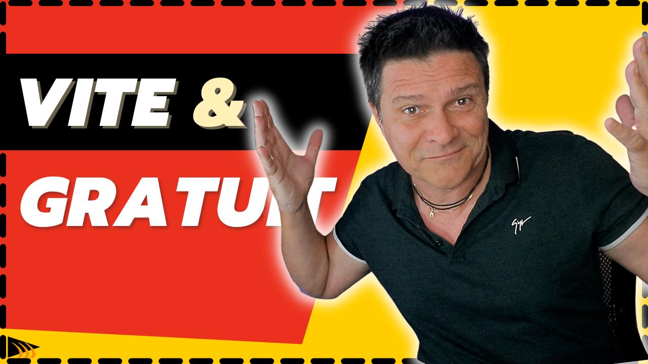 Comment créer une Vidéo YouTube Gratuitement (Méthode de A à Z)